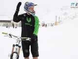 Val d'Anniviers video - Viens skier en Anniviers