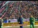 Bir Zamanlar DiyarbakırSpor - 1 resmi