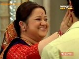 Dharam Patni-7th December 2011 Video Watch Online Pt1