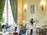 Hotel De Paris - 03000 Moulins - Location de salle - Allier
