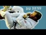 MMA Richmond Virginia Muay Thai Kickboxing Brazilian Jiu Jitsu Judo Wrestling