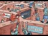 2) PARA GANAR MUCHO DINERO EN REDES SOCIALES - FACEBOOK