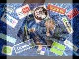 7) GANAR DINERO DESDE INTERNET EN REDES SOCIALES - FACEBOOK