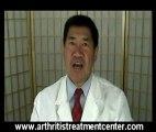 TNF Drugs Prevent Heart Attacks