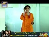 Khushboo Ka Ghar by Ary Digital Episode 97 - Part 2/2