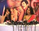 Vidya Balan Celebrates The Success Of 'The Dirty Picture'