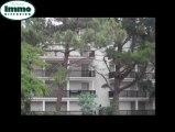 Achat Vente Appartement  Hossegor  40150 - 54 m2