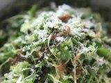 Cuisinez au Naturel - Chez Alain Passard, du potager à l'assiette