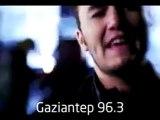 Musatafa Ceceli & İskender Paydaş  -  Sensiz Olmaz ki..