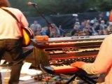 Da Brasilians Live Festival Papillons de Nuit 2011