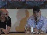 Randy Brecker @Riviera Maya Jazz Festival 2011 - TVJazz.tv