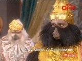 Jai Jai Jai Bajarangbali  8th Dec 11pt1