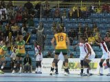 HandTV-8-12-Mondial au Brésil-La journee des Bleues avant Cuba