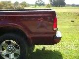 Ford F250 Harley Davidson Lake City Fl 1-866-371-2255 near Gainesville Starke Ocala FL