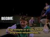 Trainspotting - Intro spanish subs - subtitulos en español