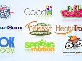 Employee Wellness Programs from Health Enhancement Systems