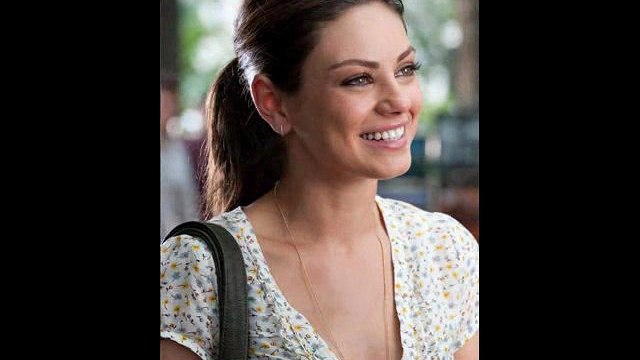 Watch Friends With Benefits Complete Movie Part 1 Of 6