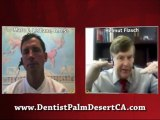 Palm Desert Children Dentist, Dental Sealants & Tooth Care, Dr. Marc LeBlanc, Implant Dentist 92260