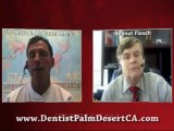 Palm Desert Implant Dentist, Dental Lumineers vs. Dental Veneers, Marc LeBlanc, Dentistry Dentist