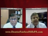 Implant Dentist Fairless Hills PA, Dental Braces, Nalin Patel, Levittown, Morrisville Dental Care