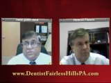 Cosmetic Dentist Fairless Hills, Partial Dentures, Nalin Patel, Levittown, Morrisville Dental Office