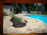 Brick Patios Long Island Masonry Contractors - Reliable Trusted