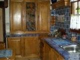 NOTRE DAME DE GRAVENCHON maison achat maison individuelle 2 chambres 4 pieces jardin sous sol proche lillebonne