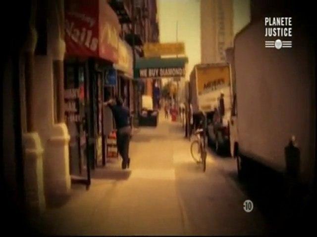 Histoire de gangsters:Roy DeMeo