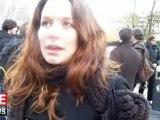 100 lycées pros pour le changement à Grenoble