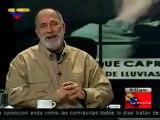 (VIDEO) La hojilla del día miércoles, 07.12 2011  2/5