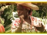 [clip new] Nwel Boukoussou - Jodi se Nwel / Visioprod noel 2011 2012