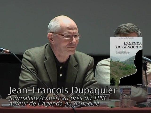 05-Jean-François Dupaquier
