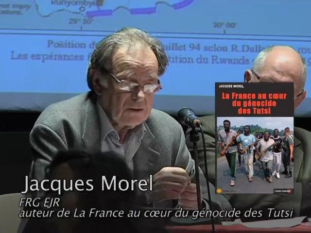 06-Jacques Morel