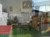 Lys lez Lannoy maison achat maison flamande 2 chambres 3 chambres jardin proche roubaix