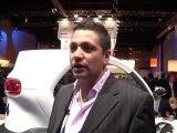 Matthieu Tenenbaum (R-link by Renault) @etalab @leweb11