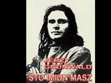 STO IMION MASZ - JERZY GRUNWALD