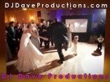 Houston Wedding DJ - Houston DJ - DJ Dave Productions