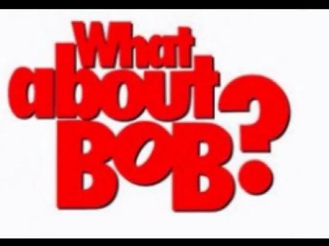 What About Bob Review IN101M