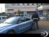 Roma, pacco bomba esplode in sede legale di Equitalia - VideoDoc. Ferito direttore generale dell'agenzia Marco Cuccagna