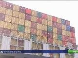 Port du Havre : CMA CGM et MSC se rapprochent...un peu