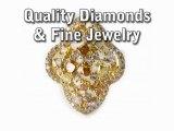 Loose Diamonds Gem Collection Tallahassee FL 32309