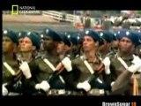 Fidel Castro (5 de 6) documentaire national geographic channel - Fidel Castro