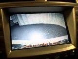 "2008 Lexus IS250 Awd For Sale at McGrath Lexus"" F Sport Wheels"""