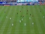 OM vs Rennes demi-finale cdf