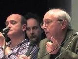 6/11 Changer d'économie, nos propositions pour 2012 - Les économistes atterrés, 29 novembre 2011