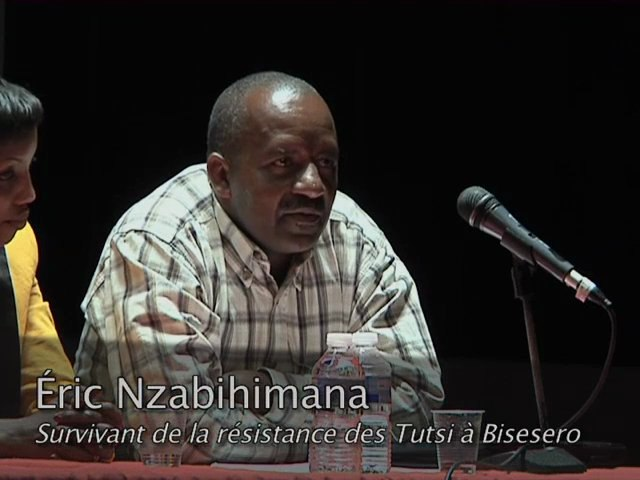 11-Éric Nzabihimana