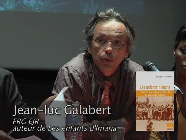 13-Jean-Luc Galabert