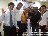 Capacitador Motivador | Talleres, Charlas, Seminarios, Conferencias para Empresas | Lima Perú