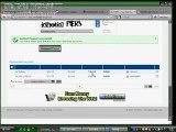 Click ads Payment Proof Earn money online - PTC work - Origional ptc working