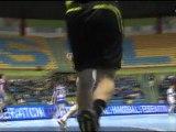 HandTV-9-12-Mondial au Brésil-Réactions France_Roumanie